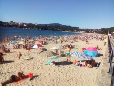 Miño - A Coruña
