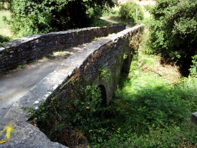 ponte_aspera