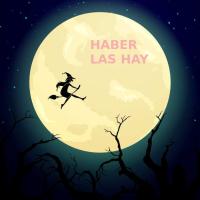 las_hay_haber
