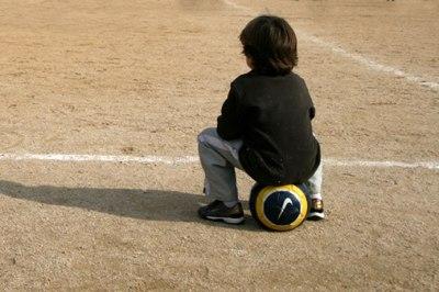 padres_deporte