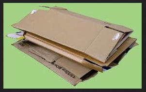 La_caja_de_carton